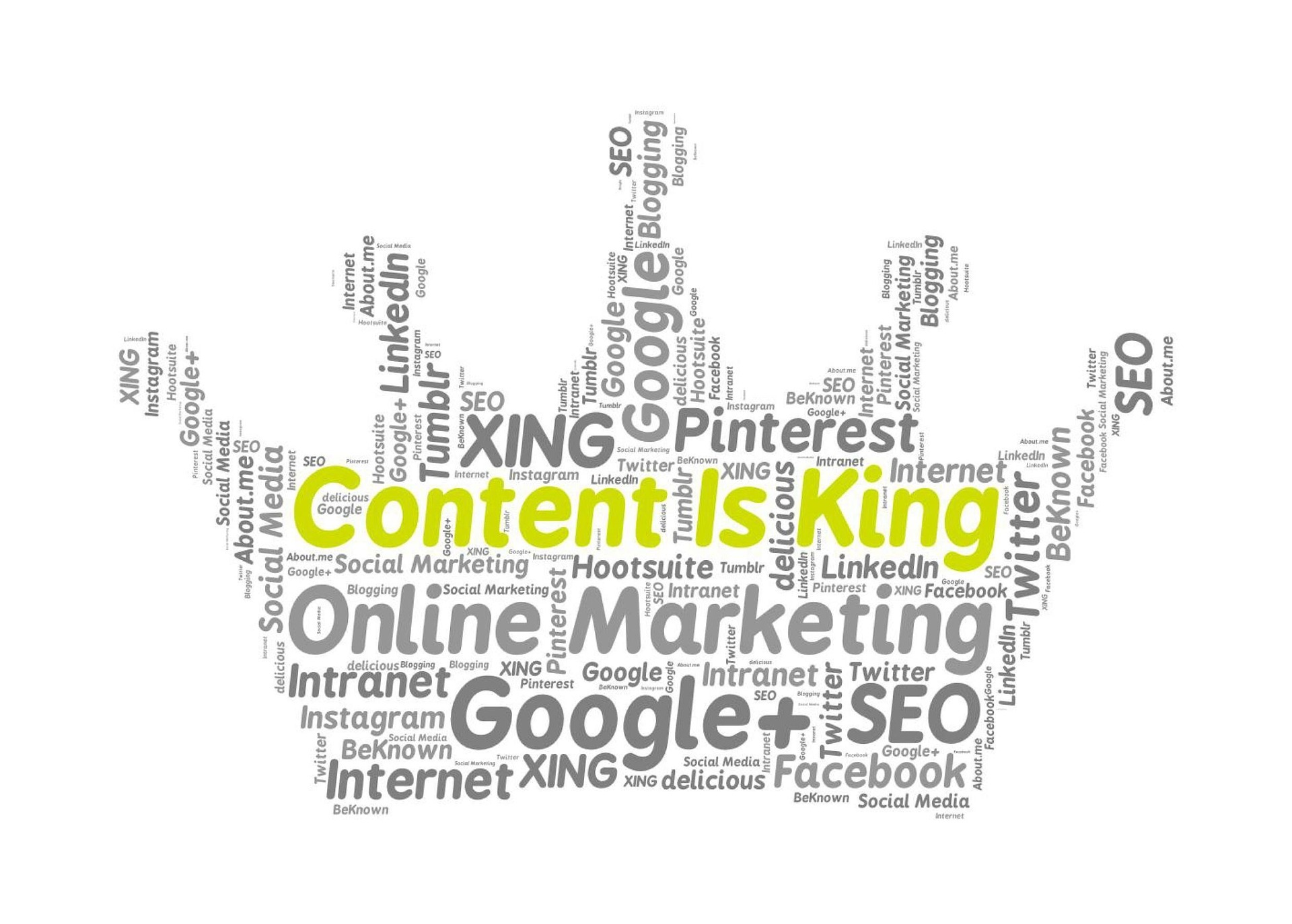 seo-copywriting-content-is-the-king