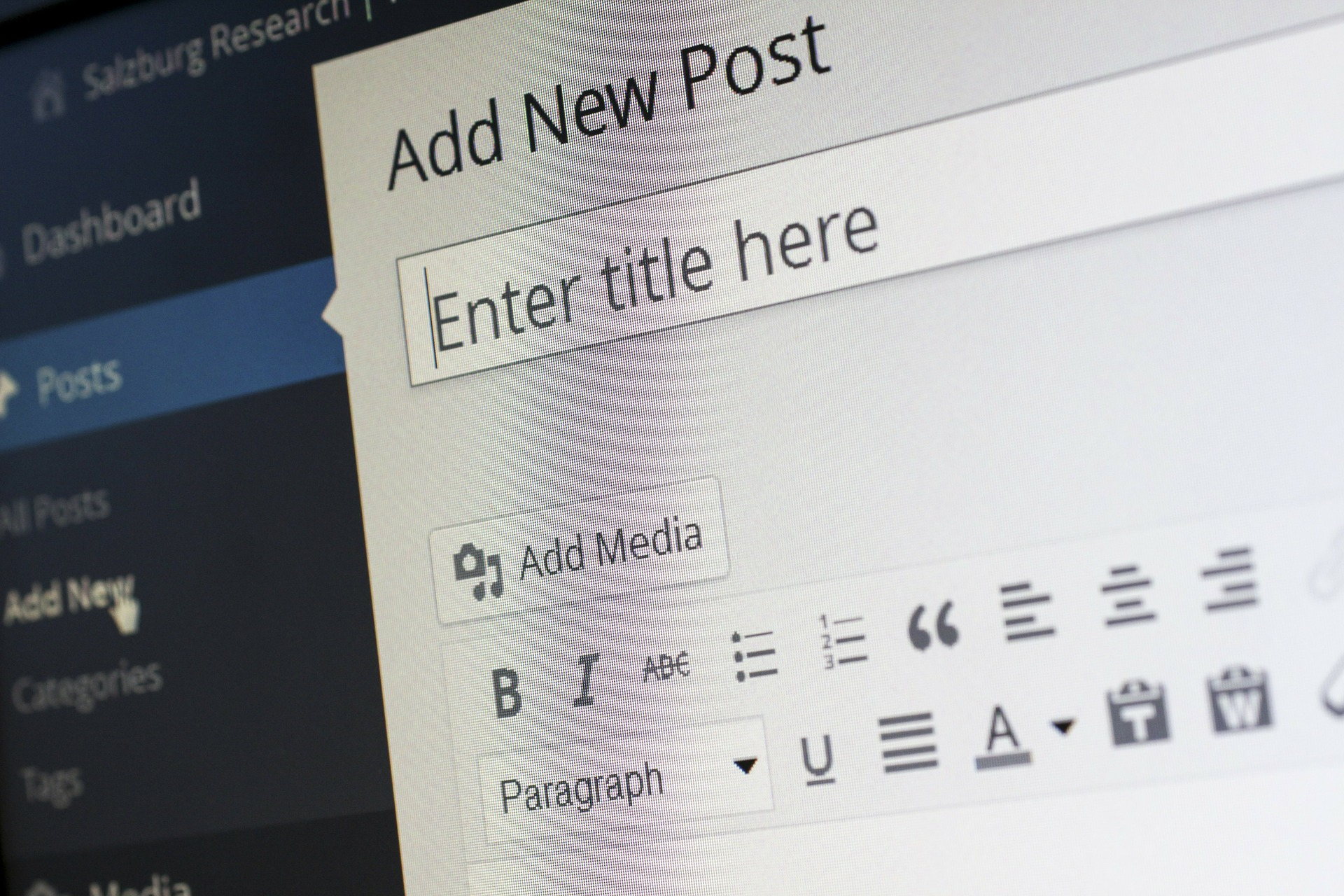 seo-copywriting-new-post